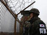 Triều Tiên không nhận cuộc gọi từ đường dây nóng của Hàn Quốc sau lời cảnh báo về cuộc tập trận với Mỹ