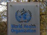 WHO giới thiệu thử nghiệm 3 loại thuốc chống viêm điều trị COVID-19