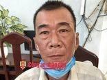 Khánh Hoà: Bắt giữ nghi phạm sát hại 3 công nhân