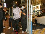 Giáo dục pháp luật - Hong Kong: Giết ốc sên bằng muối, nghiên cứu sinh bị buộc tội tàn ác với động vật