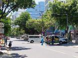 Tin tức tai nạn giao thông ngày 26/8: Hai xe cứu thương va chạm, F0 tử vong, điều dưỡng bị thương nặng