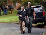 Giáo dục pháp luật - Mỹ: Học sinh mang súng đến trường, bắn chết 1 bạn học