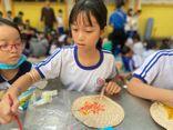 TP.HCM đề xuất mở cửa trường học tại những nơi đảm bảo an toàn phòng dịch COVID-19
