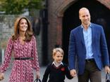 Giáo dục pháp luật - Vì sao Công nương Kate không đăng ảnh tựu trường của các con trong năm học mới?