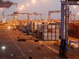 Ấn Độ thu giữ số lượng lớn ma tuý trị giá gần 3 tỷ USD từ Afghanistan