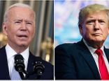 Kiểm phiếu lại ở bang Arizona: Kết quả Tổng thống Biden thắng