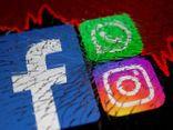Những ngày tươi đẹp của Facebook đã qua, liệu gã khổng lồ có lâm cảnh