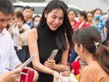 Thừa Thiên - Huế: Hai địa phương xác nhận số tiền từ thiện của Thuỷ Tiên