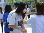 Tin tức thời sự mới nóng nhất hôm nay 31/7: Bộ GD&ĐT điều chỉnh lịch xét tuyển đại học năm 2021
