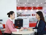 """Tài chính - Doanh nghiệp - Techcombank """"ghi điểm"""" trên các báo cáo đánh giá quốc tế"""