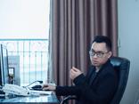 Cần biết - CEO Nguyễn Minh Trung chia sẻ kinh nghiệm kinh doanh sim số đẹp thành công