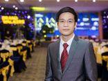 Truyền thông - Thương hiệu - Hành trình khác biệt của 9x Trần Hoàng Giang CEO tài năng của Gigasource
