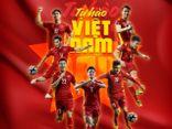Truyền thông - Thương hiệu - Hưng Thịnh thưởng 2 tỷ cho Đội tuyển Việt Nam vì thành tích xuất sắc tại Vòng loại World Cup 2022