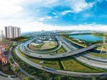 Bất động sản phía Nam Hà Nội sôi động