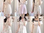 Cần biết - Vintage Boutique chinh phục chị em phụ nữ bởi thời trang nữ cao cấp giá rẻ