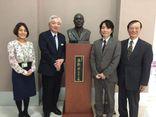 Cần biết - PGT Holdings nỗ lực hỗ trợ các doanh nghiệp Nhật Bản đầu tư vào Việt Nam