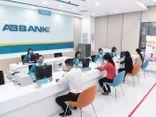 Kinh doanh - ABBank giảm lãi, tăng hạn mức cho vay hỗ trợ khách hàng doanh nghiệp