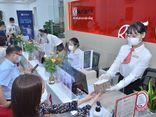Kinh doanh - SeABank được chấp thuận tăng vốn điều lệ lên gần 14.785 tỷ đồng