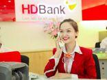 """Trả lời về việc HDBank ứng phó covid – chủ đề Ngân hàng với """"3 tại chỗ"""""""