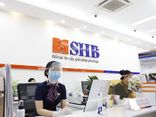 SHB sẽ xử lý toàn bộ nợ Vinashin và mua toàn bộ trái phiếu VAMC trước hạn ngay trong năm nay
