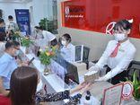 SeABank giảm lãi suất tối đa 1%/năm cho khách hàng ảnh hưởng bởi dịch Covid-19