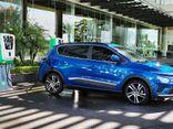 Thế giới Xe - Với ngân sách từ 500 triệu, đâu là lựa chọn tốt nhất cho người mua xe lần đầu?