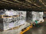 Kinh doanh - Lô thuốc 200.000 lọ Remdesivir đặc trị Covid-19 về Việt Nam được phân bổ thế nào?