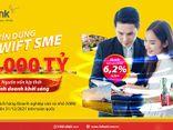 Kinh doanh - Phục hồi kinh doanh với gói vay online lãi suất chỉ từ 4,99% của HDBank