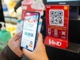 Kinh doanh - Hệ thống Vincom tung gói hỗ trợ tiêu dùng, nhân đôi lợi ích lên tới 20 tỷ đồng