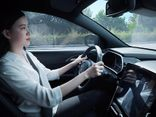 Kinh doanh - Mãn nhãn với màn ra mắt ô tô điện đầu tiên của Việt Nam