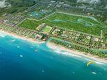 Kinh doanh - Đón đầu thời cơ mới của du lịch nghỉ dưỡng cùng Hoa Tiên Paradise