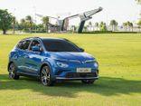 Kinh doanh - Đổi xe cũ sang xe VinFast được tặng tới 50 triệu đồng