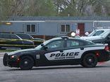 Xả súng tại bữa tiệc sinh nhật ở Mỹ, 7 người thiệt mạng