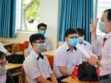 Hà Nội: Không tổ chức kỳ thi tuyển sinh lớp 10 THPT thành nhiều đợt