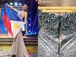 Cựu giám khảo Miss International vén màn những câu chuyện hãm hại, đấu đá phía sau cánh gà tại các cuộc thi hoa hậu