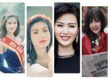 Nghệ sĩ Việt bàng hoàng, tiếc thương Hoa hậu Thu Thuỷ