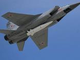 Tin tức quân sự mới nóng nhất ngày 8/6: Nga tăng cường hàng loạt tên lửa siêu thanh tới biên giới giáp NATO