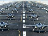 Tin tức quân sự mới nóng nhất ngày 11/6: Mỹ bán 50 tiêm kích F35 cho UAE