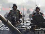 Tin tức quân sự mới nóng nhất ngày 19/6: LHQ thông qua nghị quyết kêu gọi ngừng cung cấp vũ khí cho quân đội Myanmar