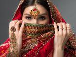 Chuẩn bị cưới lần thứ 6 thì bị bắt, chú rể lộ việc tán tỉnh cùng lúc hàng chục người, ai cũng hứa kết hôn