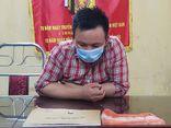 Pháp luật - Bắc Ninh: Đi khắp nơi làm lây lan COVID- 19, cặp tình nhân bị khởi tố