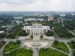 Hai trường của Việt Nam góp mặt trong danh sách các đại học trẻ tốt nhất thế giới