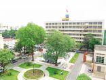 Trường đại học Giao thông vận tải công bố điểm trúng tuyển xét tuyển theo học bạ