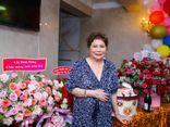 Mẹ Ngọc Sơn qua đời tại Bà Rịa - Vũng Tàu, nam ca sĩ đau xót không thể về chịu tang