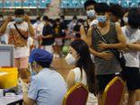 Quy định phụ huynh không tiêm vắc-xin COVID-19, học sinh không được tới trường khiến dư luận Trung Quốc tranh cãi