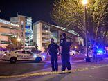 915 vụ xả súng cướp đi sinh mạng của 430 người chỉ trong 7 ngày tại Mỹ