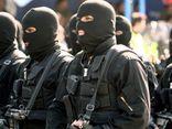 Iran triệt phá đường dây khủng bố quy mô lớn, bắt giữ 36 người