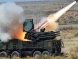 Tin tức quân sự mới nóng nhất ngày 29/7: Syria dùng Pantsir-S bắn hạ UAV của phiến quân
