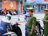 Đà Nẵng cách ly xã hội toàn thành phố từ 18h ngày 31/7