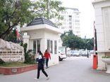 Chuyện học đường - Đại học Quốc gia Hà Nội nằm trong top 1.000 đại học xuất sắc nhất thế giới